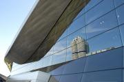 Michael-Eder-Fotografie-Architektur-004