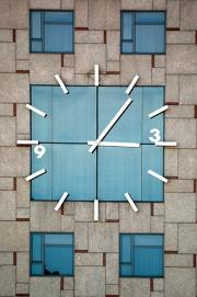 Michael-Eder-Fotografie-Architektur-008