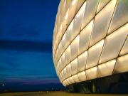 Michael-Eder-Fotografie-Architektur-015