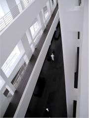 Michael-Eder-Fotografie-Architektur-016