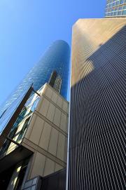 Michael-Eder-Fotografie-Architektur-021