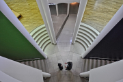 Michael-Eder-Fotografie-Architektur-024