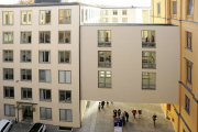 Michael-Eder-Fotografie-Architektur-031
