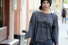 Mode und Beauty Fotografie