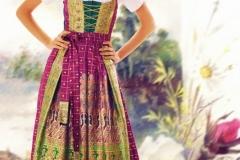 Mode und Fashion Fotografie